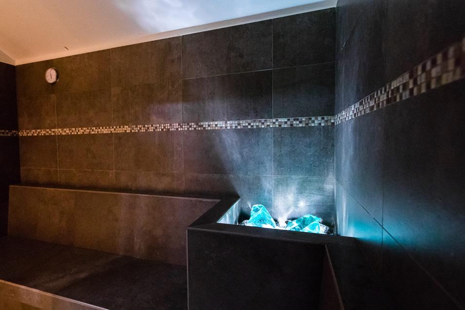 bagno turco pasha teuco. bagno turco sauna. bagno turco thermarium ...